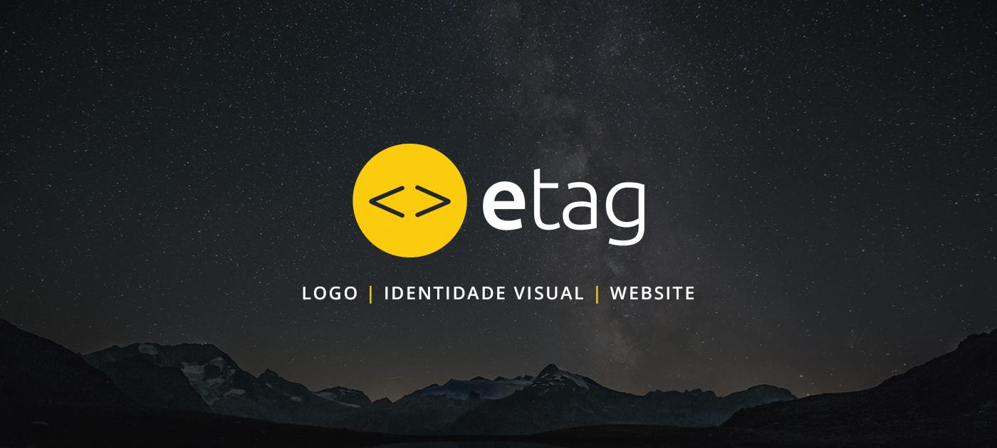 UI ux Layout Web design branding  logo