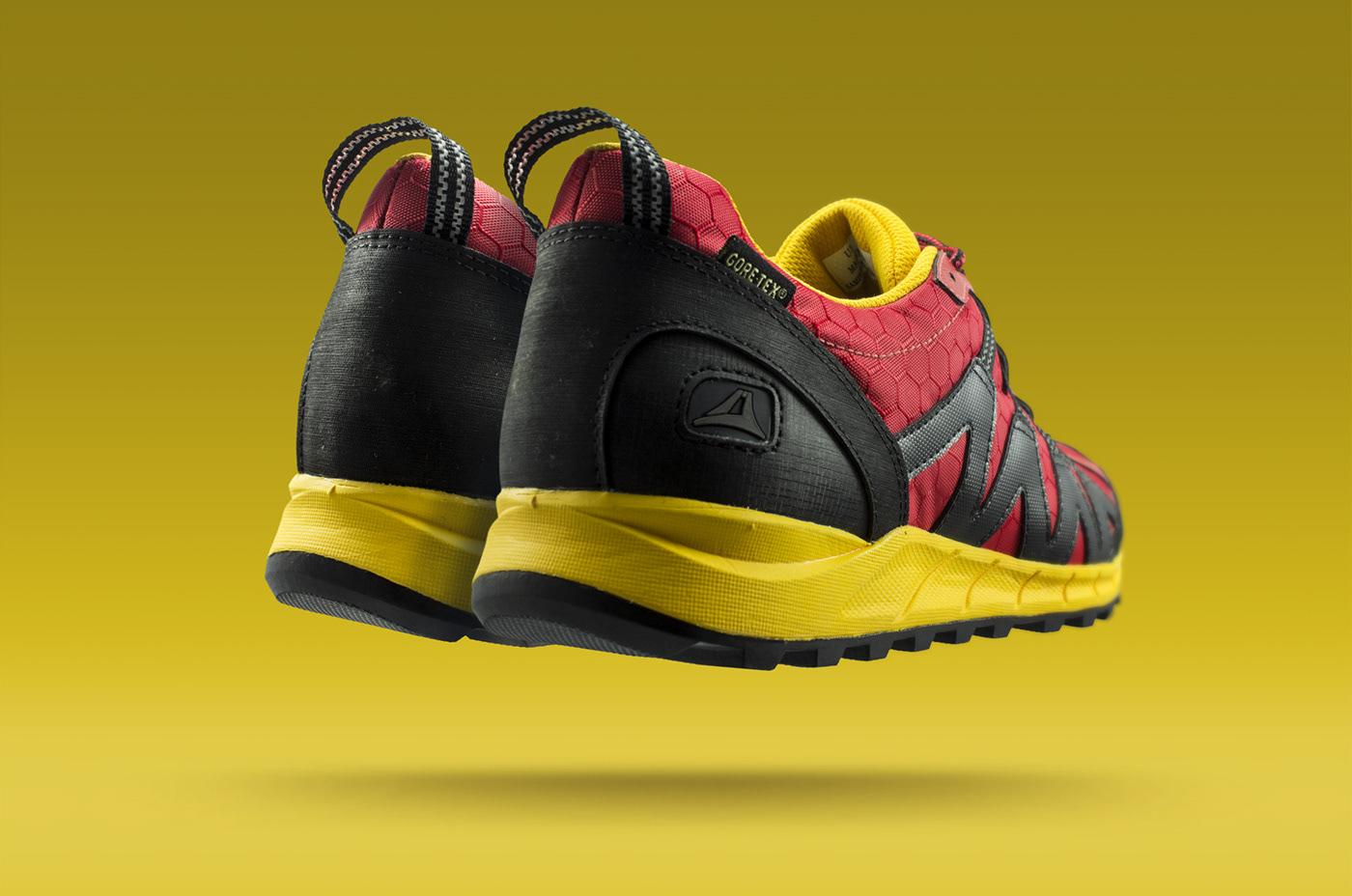 footwear,sneaker,shoe,Nike,trail,running,Outdoor,hiking,Clarks,sportwear