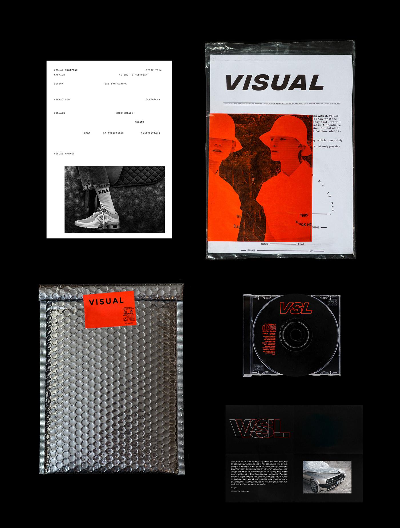 精緻的19張網頁設計欣賞