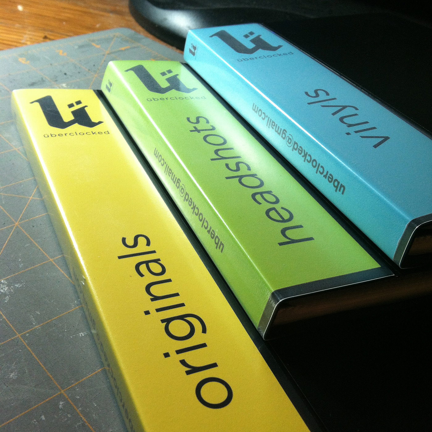 branding ,logo,graphic design ,Concepting,Collateral,Signage,typography  ,mark