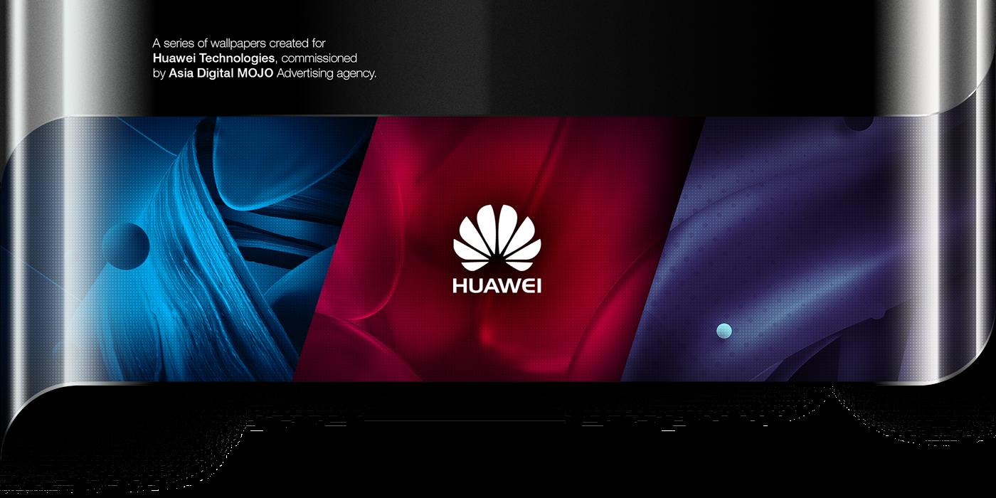 Fantastic Wallpaper Logo Huawei - 4683db47436491  Pictures_174863.png