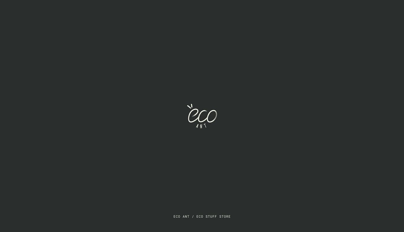 logo logofolio Logotype brending mark Collection identity typography   symbol lettering