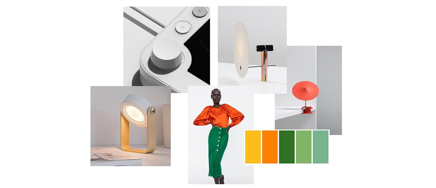 appliance electric fan fan home appliance industrial design  product product design