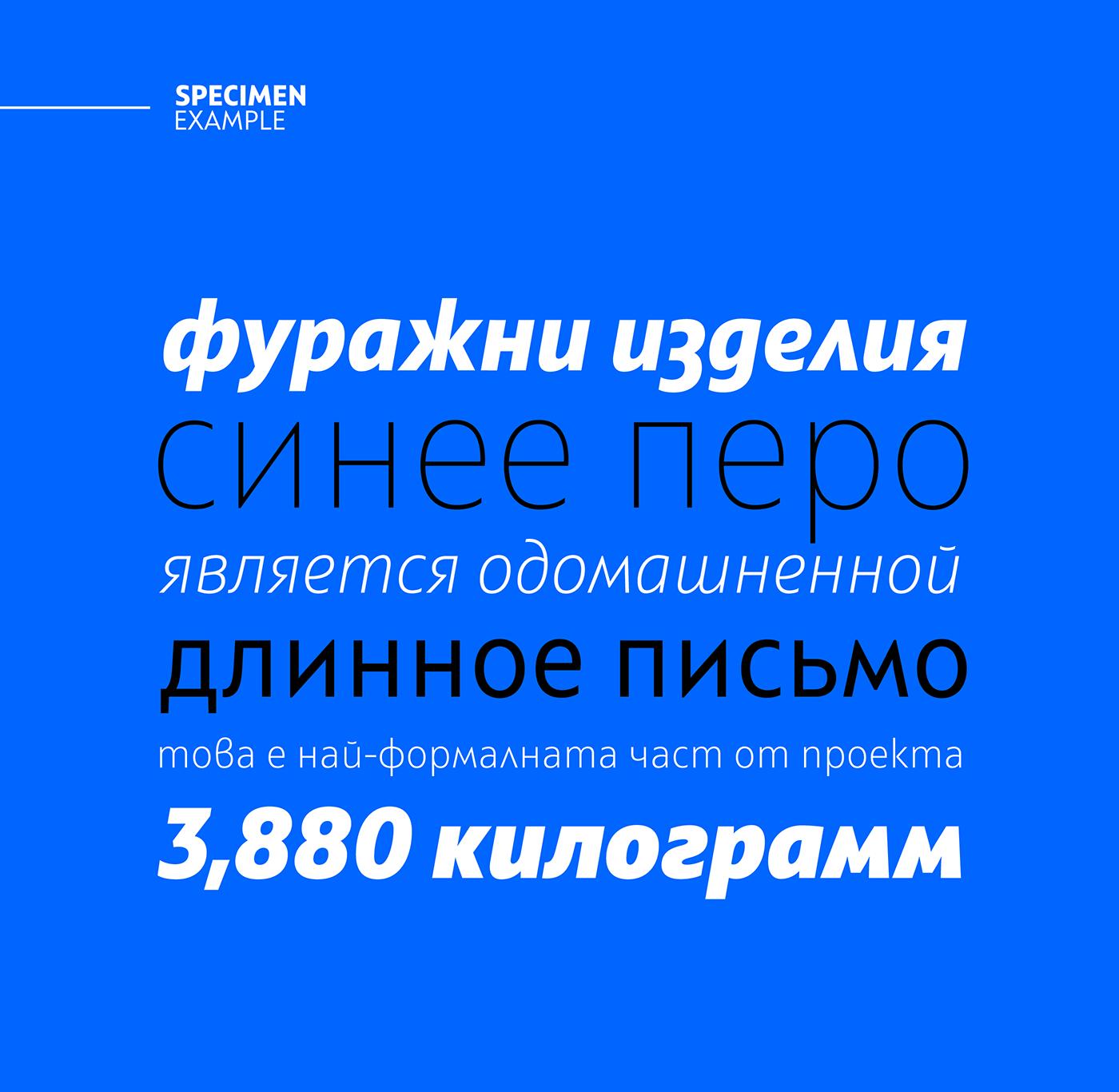 468fcb68745865.5b6842449d522 12