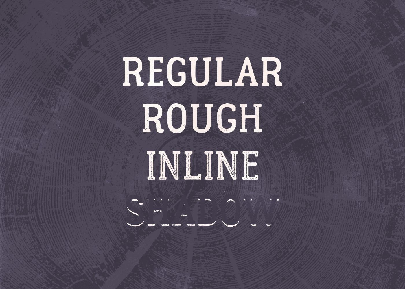 free font download lumberjack type freebie Typeface typography   Free font free typeface