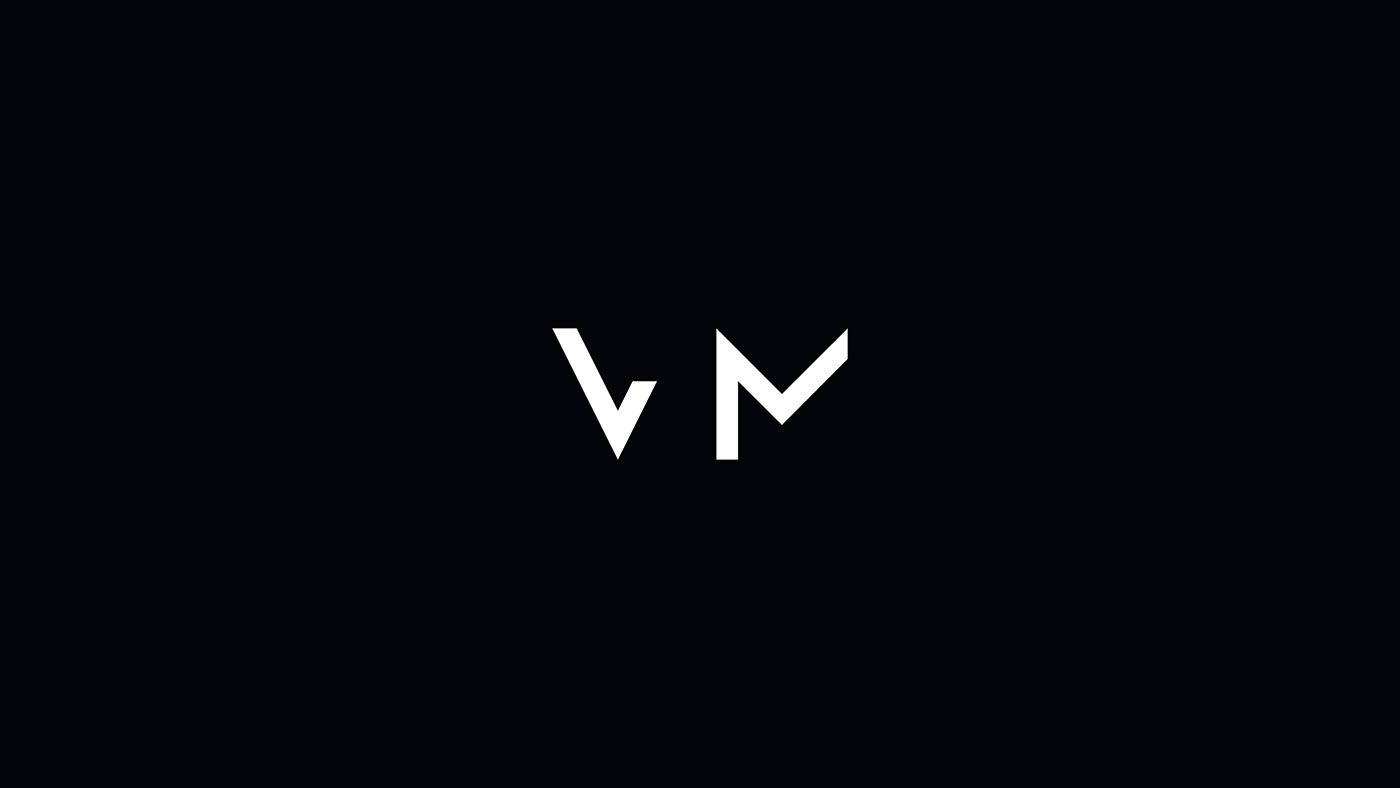 Viktoria Melinder webbdesign Web Design  Grafisk profil Logo Design Identity Design grafisk design graphic design  skellefteå  Sweden