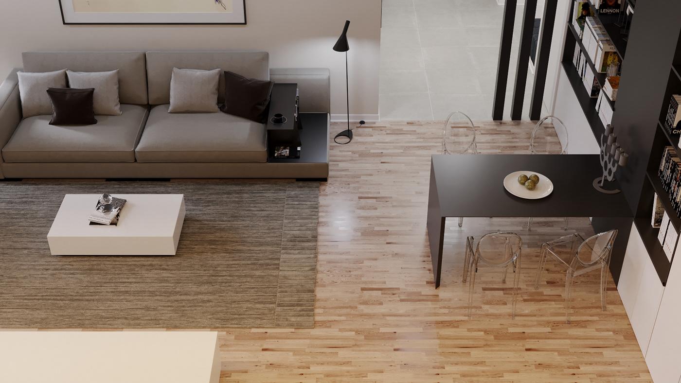 home decor interiordesign bucharest 3dsmax design furniture romania inspiration