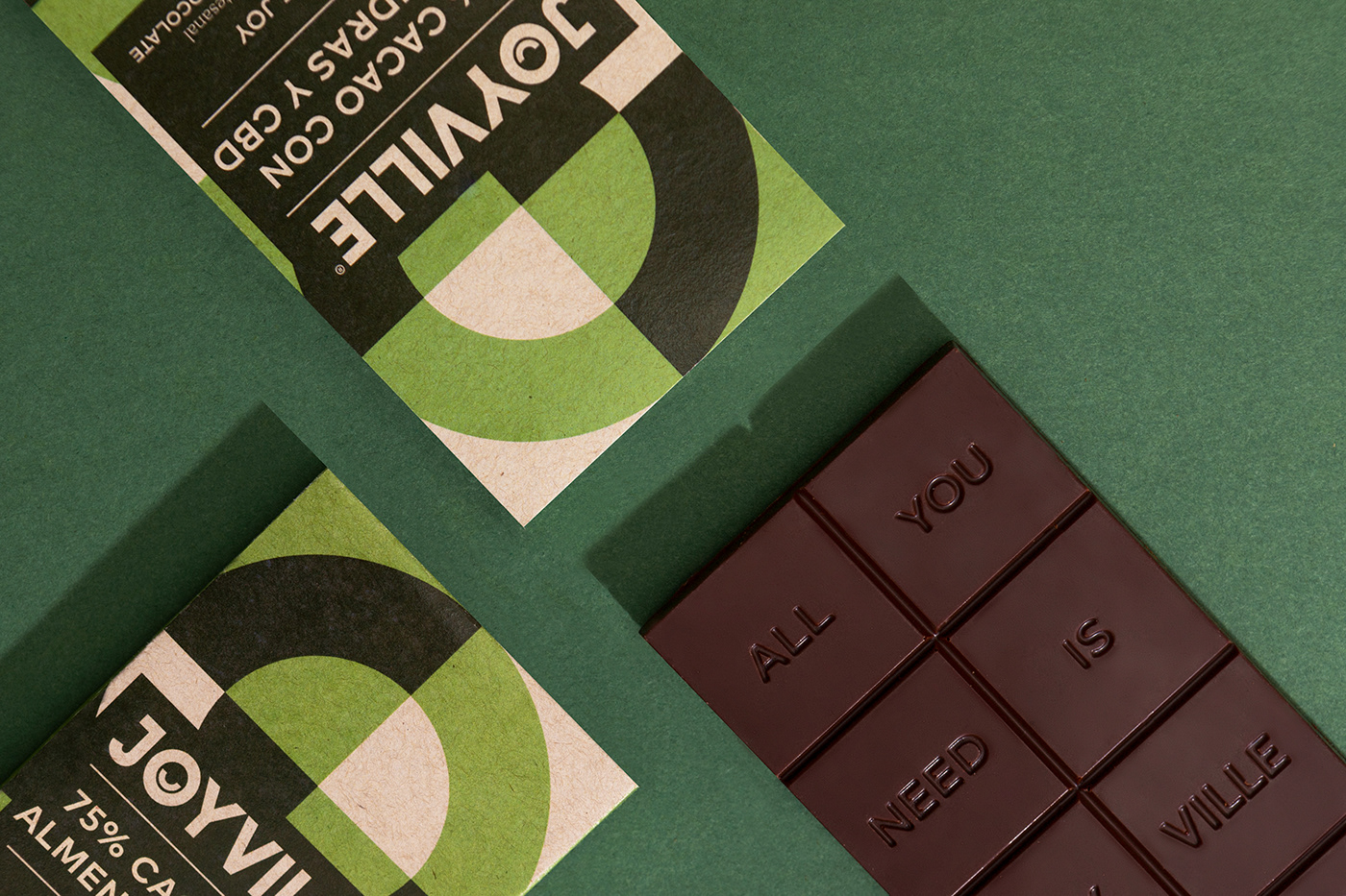 brand identity branding  cacao chocolate design graphic design  Packaging product design
