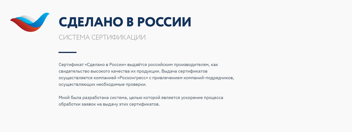 ux UI Interface