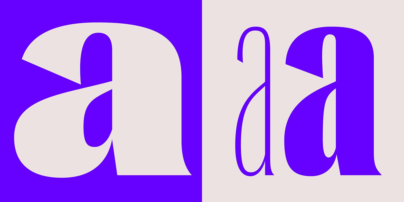 branding ,contemporary typography,editorial design ,fonts,magazine,Modern Design,sudtipos,typeface design
