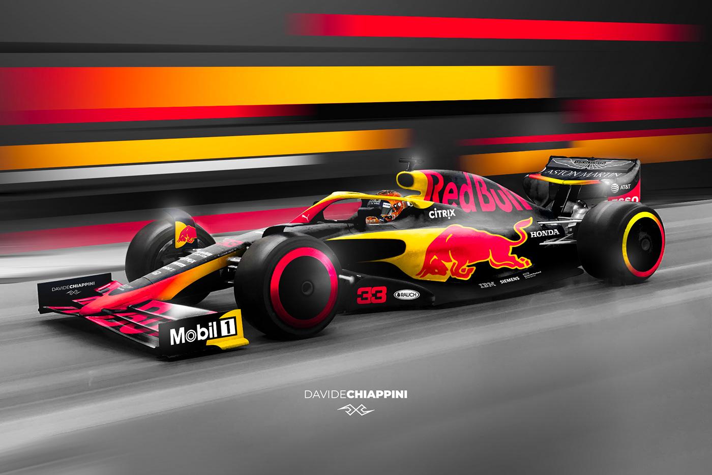 Red Bull Altersbeschränkung 2021