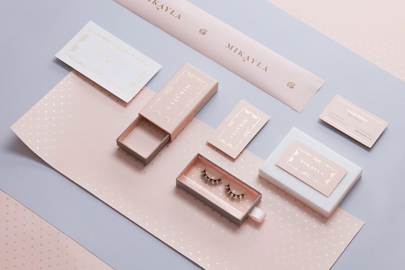 高質感的26張包裝設計欣賞