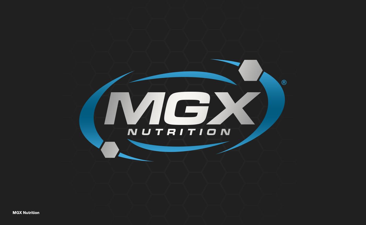 branding  identity logo Logo Design logofolio Logotype brand supplement business