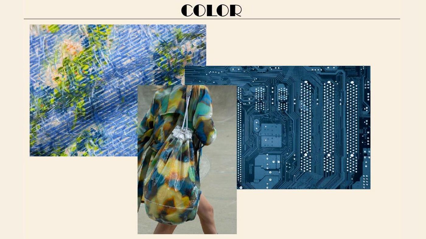 cad computer aided design Fashion  fashion design fashion flat Linking