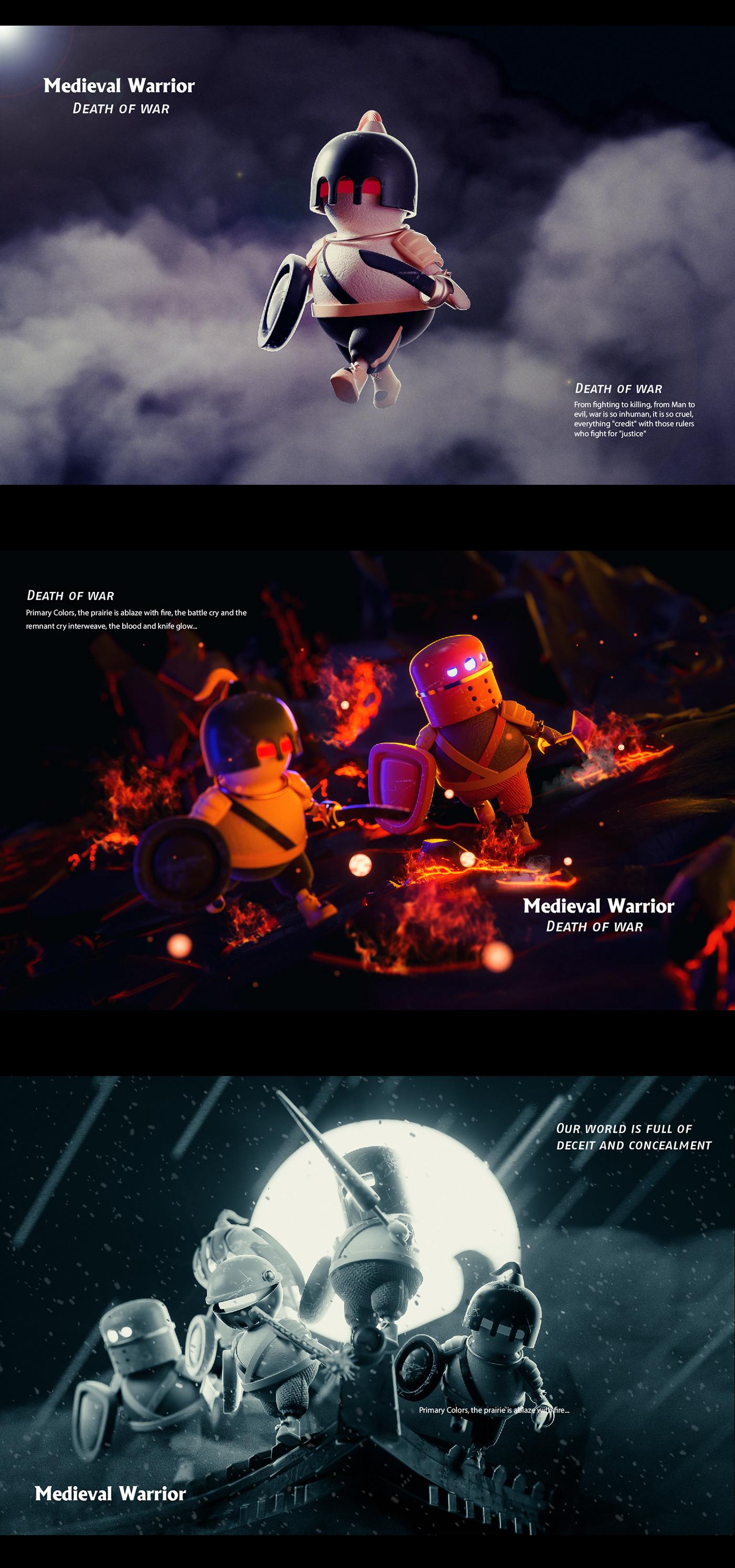 Image may contain: screenshot, cartoon and pc game