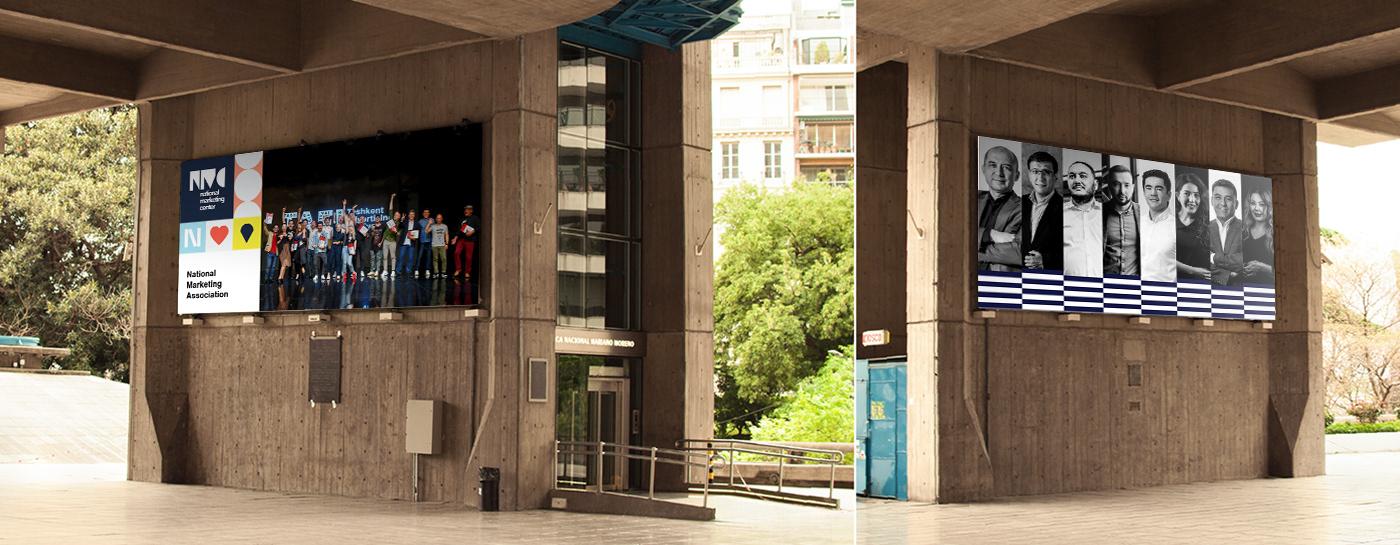 Изображение может содержать: здание, окно и город