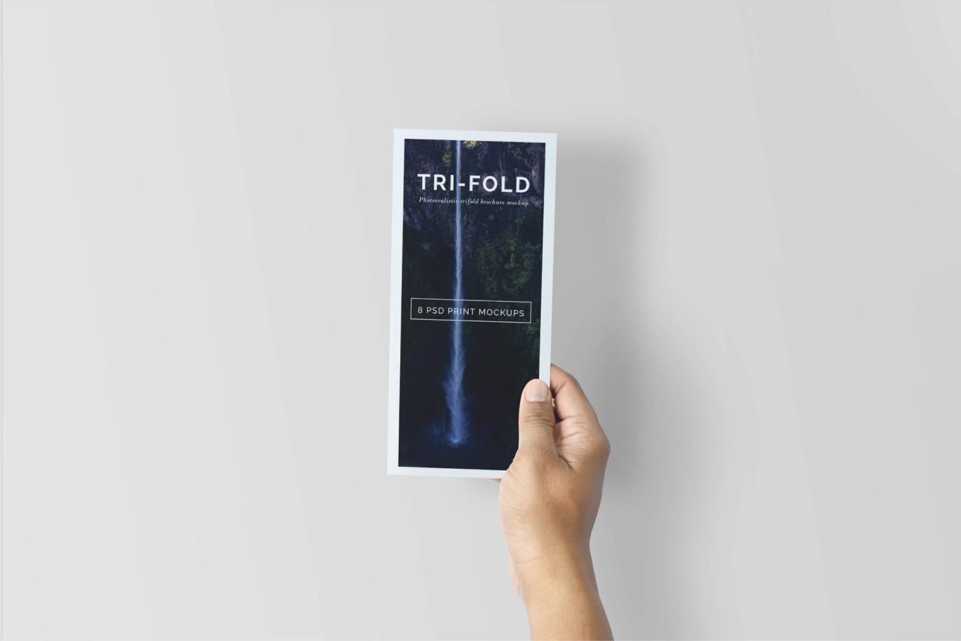 free freebie free mockup  mockup freebie card mockup brochure mockup free design Display Photography  brand