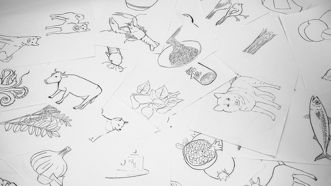 draw something 電腦 版