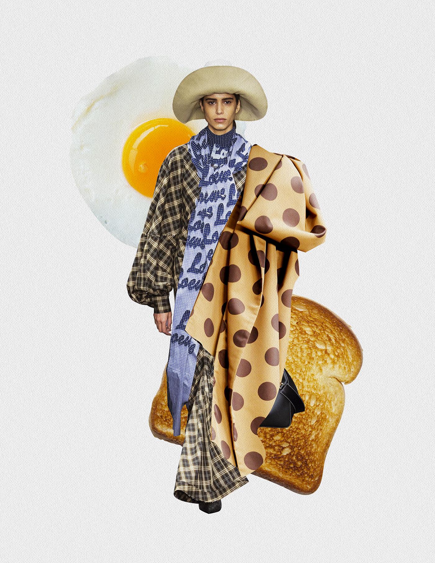 高質感的35張衣服設計圖欣賞