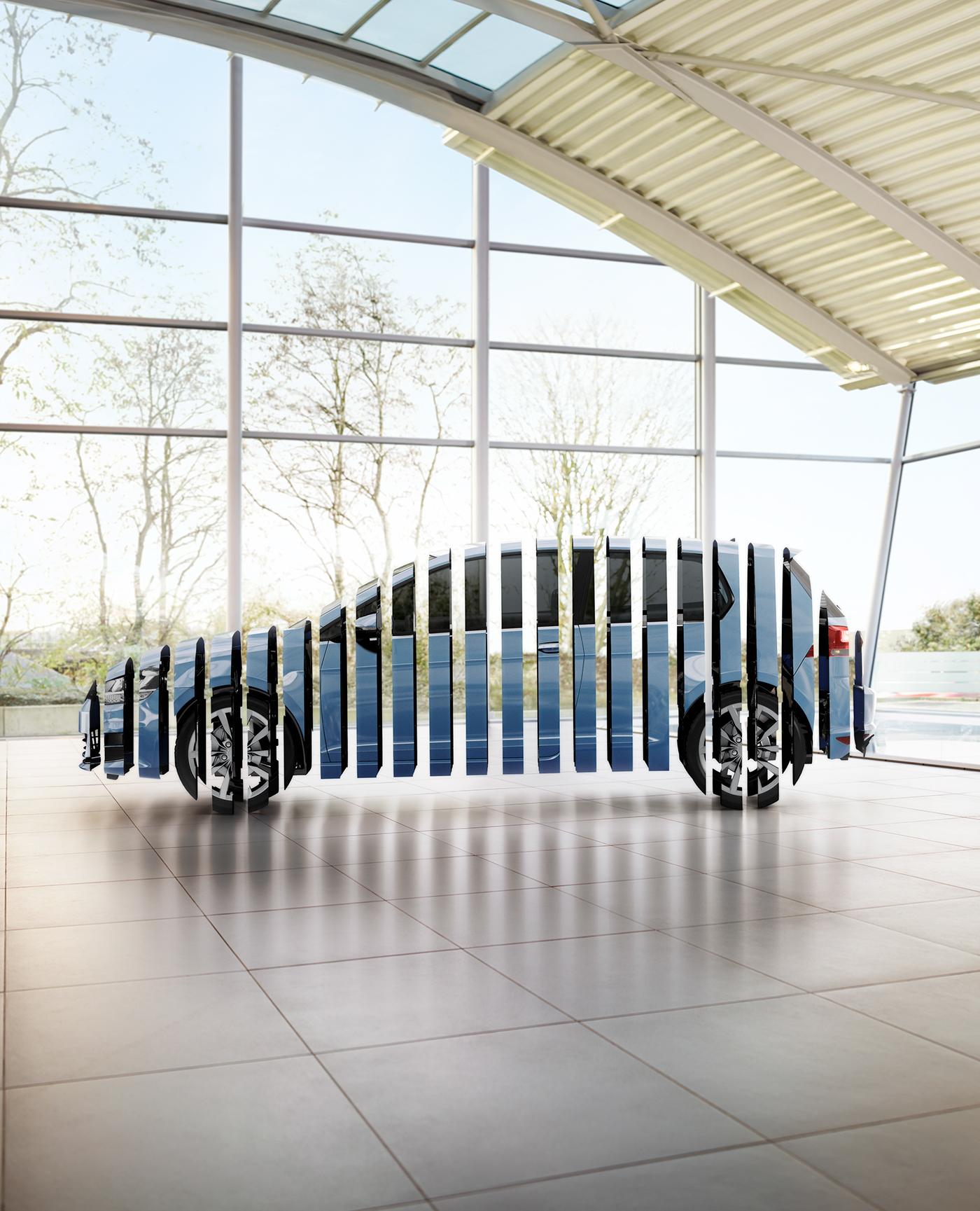 Ing car loan simulation dating 1