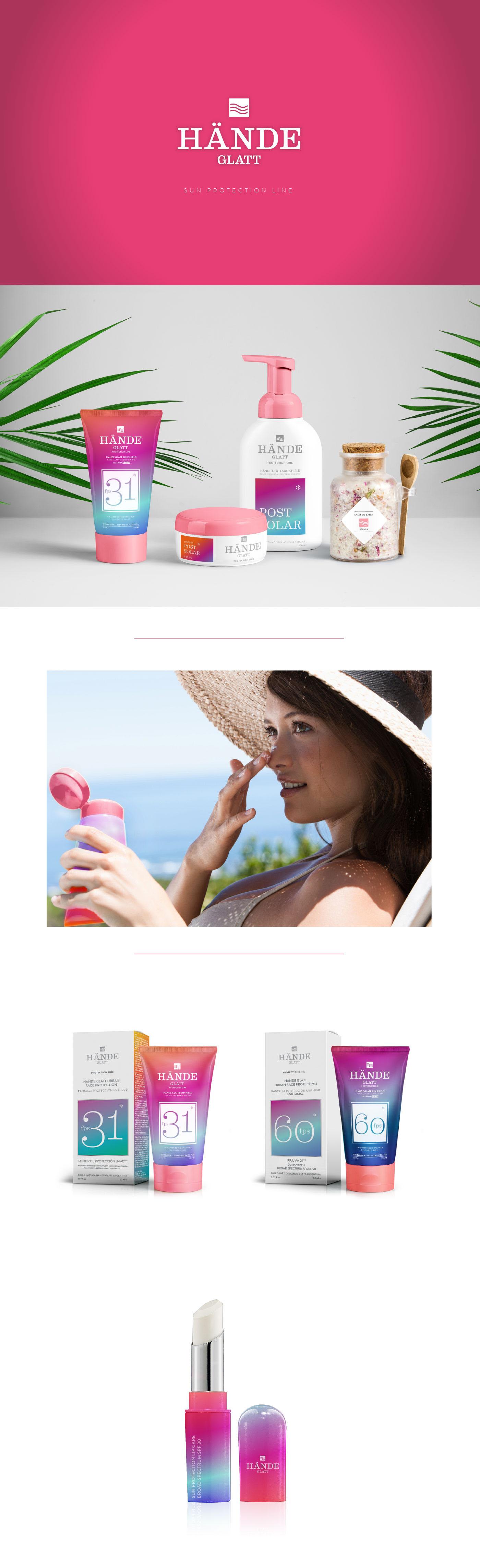 design Sun protection skincare Packaging beauty sunscrean h2o wear chlorine resistant swimwear aquatic exercise swimwear