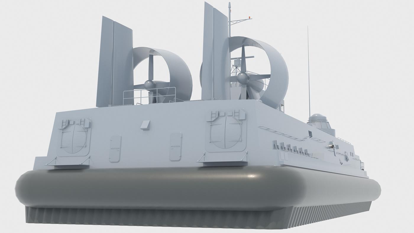 Image may contain: ship and boat