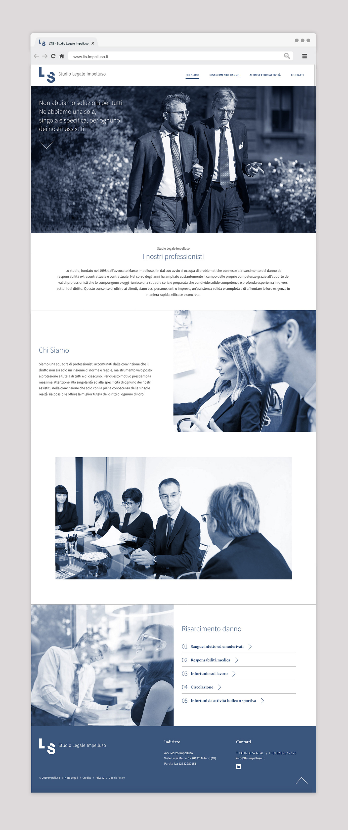 Website graphic design  UX design ui design art direction  Photography  Creative Direction  Web photo studio legale