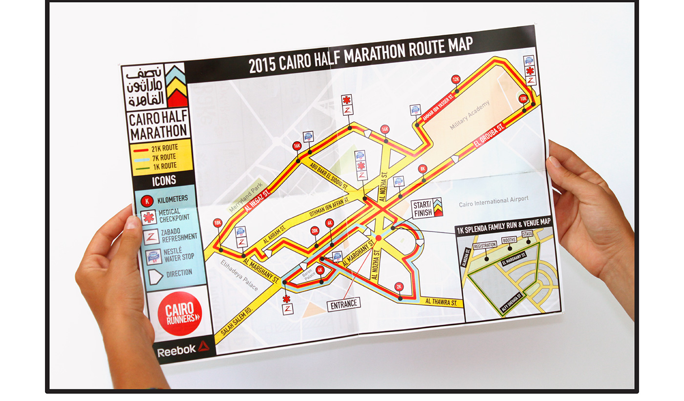 CairoRunners cairo egypt Marathon halfmarathon weruncairo weownthestreet runthestreet