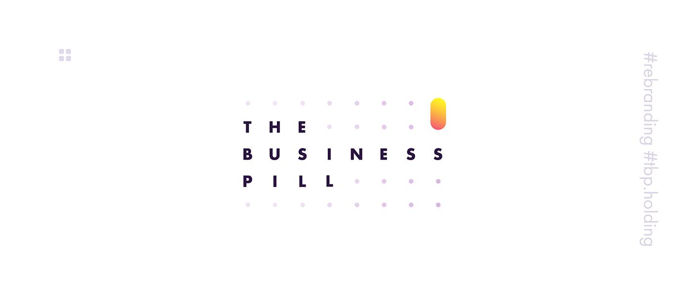 Advertising  art brand business businesscard design digital marketing   presentation rebranding