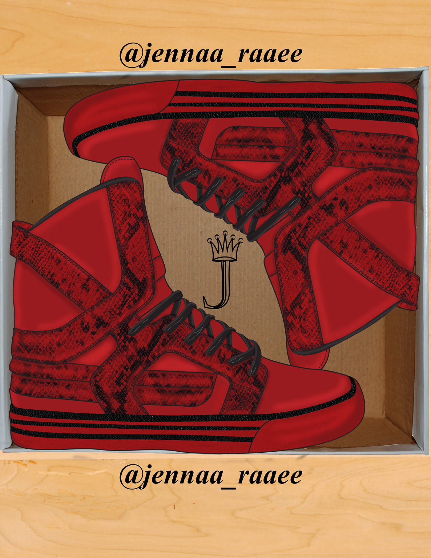 Illustrator adobe art photoshop shoes sneakers