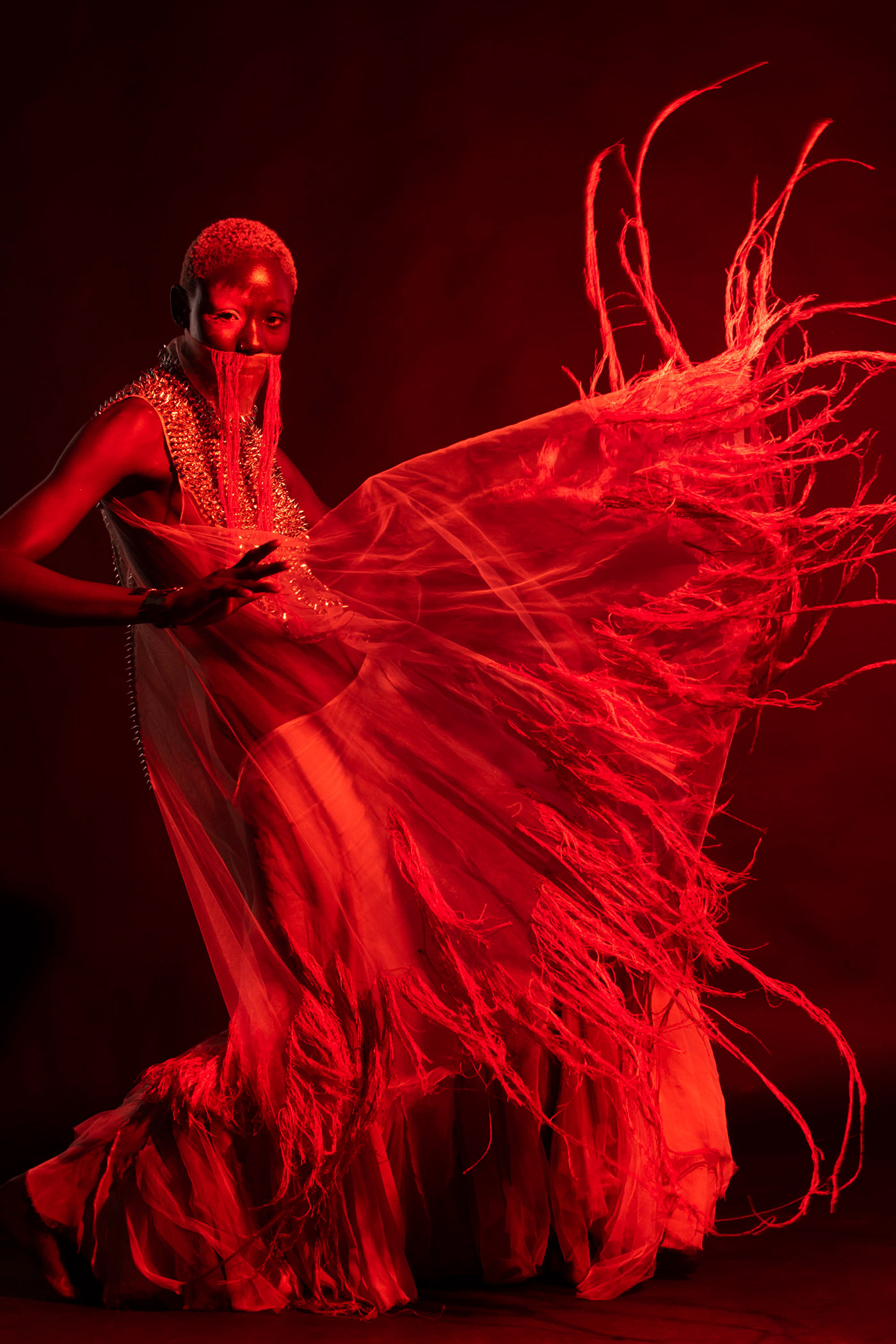avant-garde conceptual editorial Fashion  Fashion Stylist Style stylist wardrobe stylist