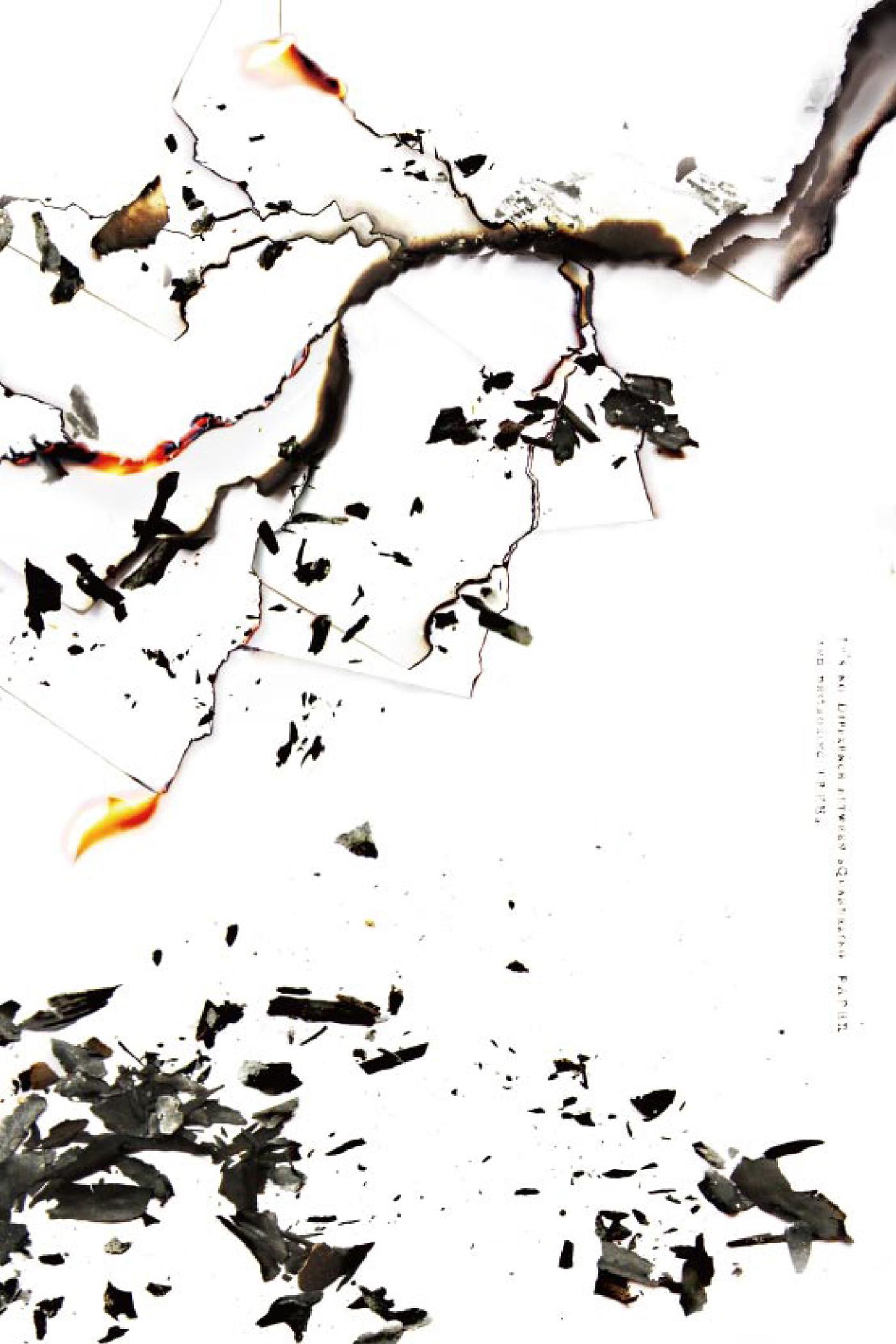 有設計感的20款環保海報欣賞