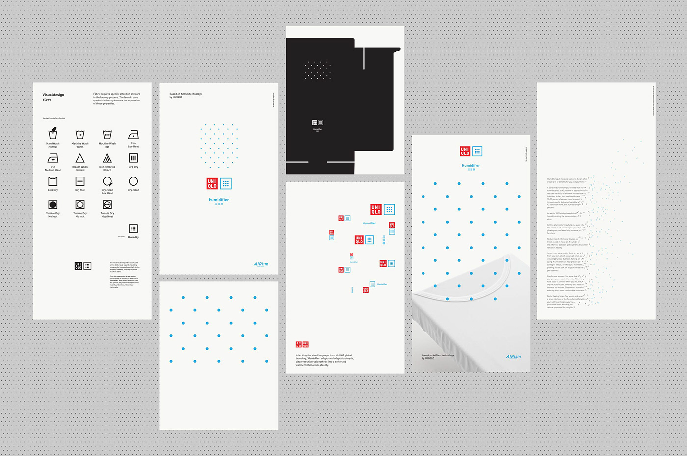 Image may contain: screenshot, print and abstract