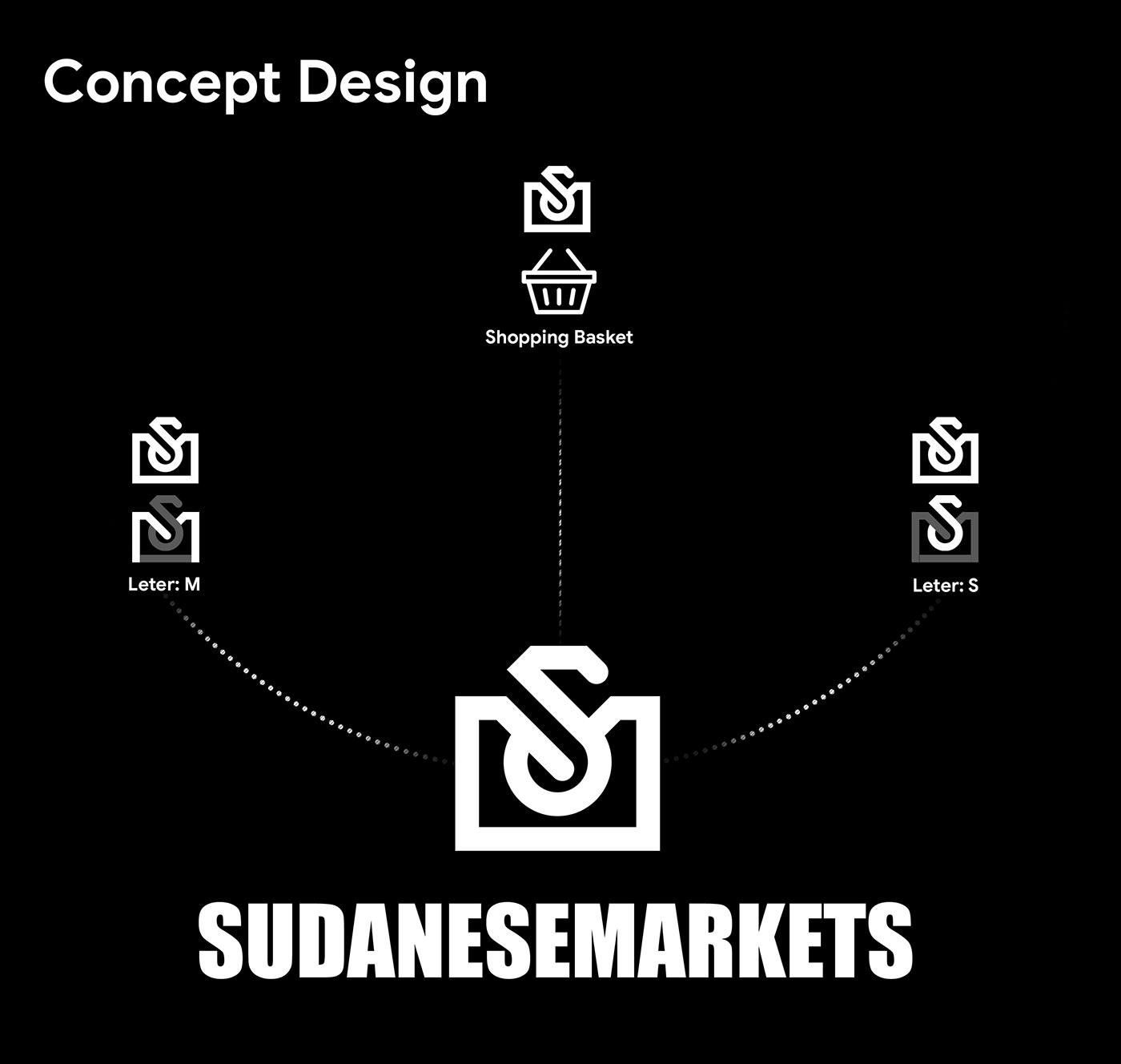 logo Logo Design website logo website logo design