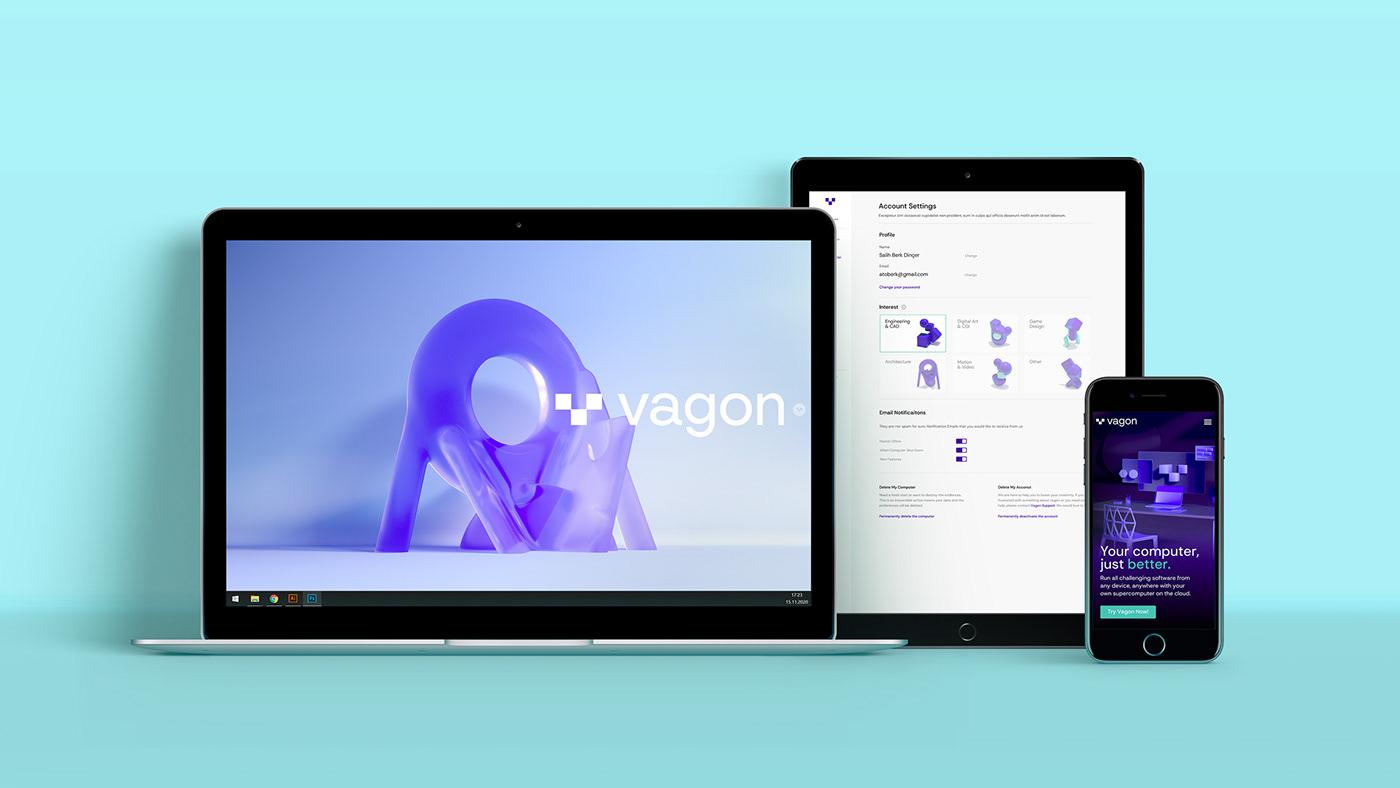 Image may contain: screenshot, wall and monitor