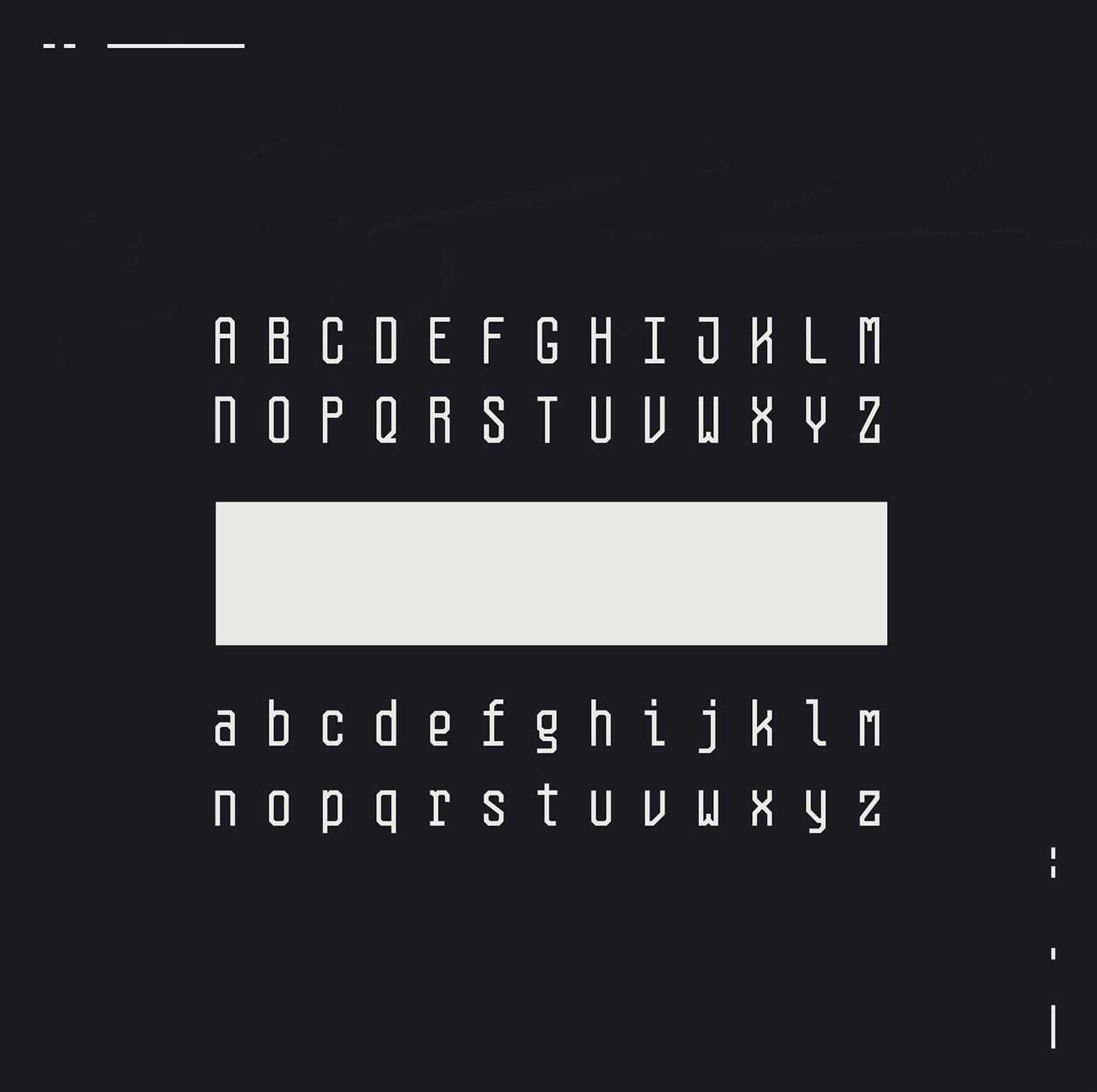 typography   Free font font design font type design custom type