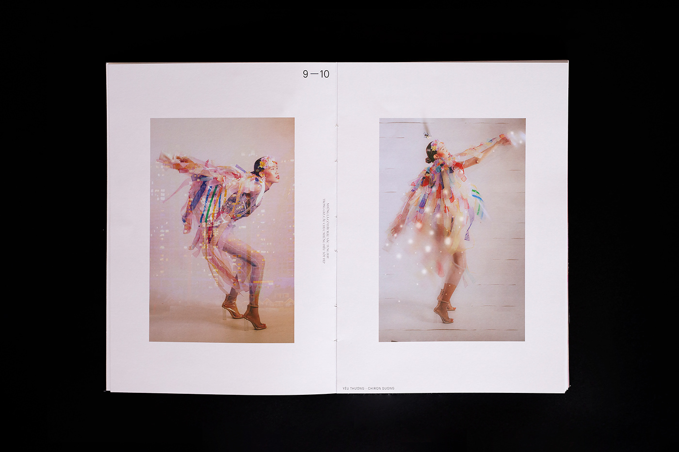 art,colorful,concept,graphic,Layout,photobook