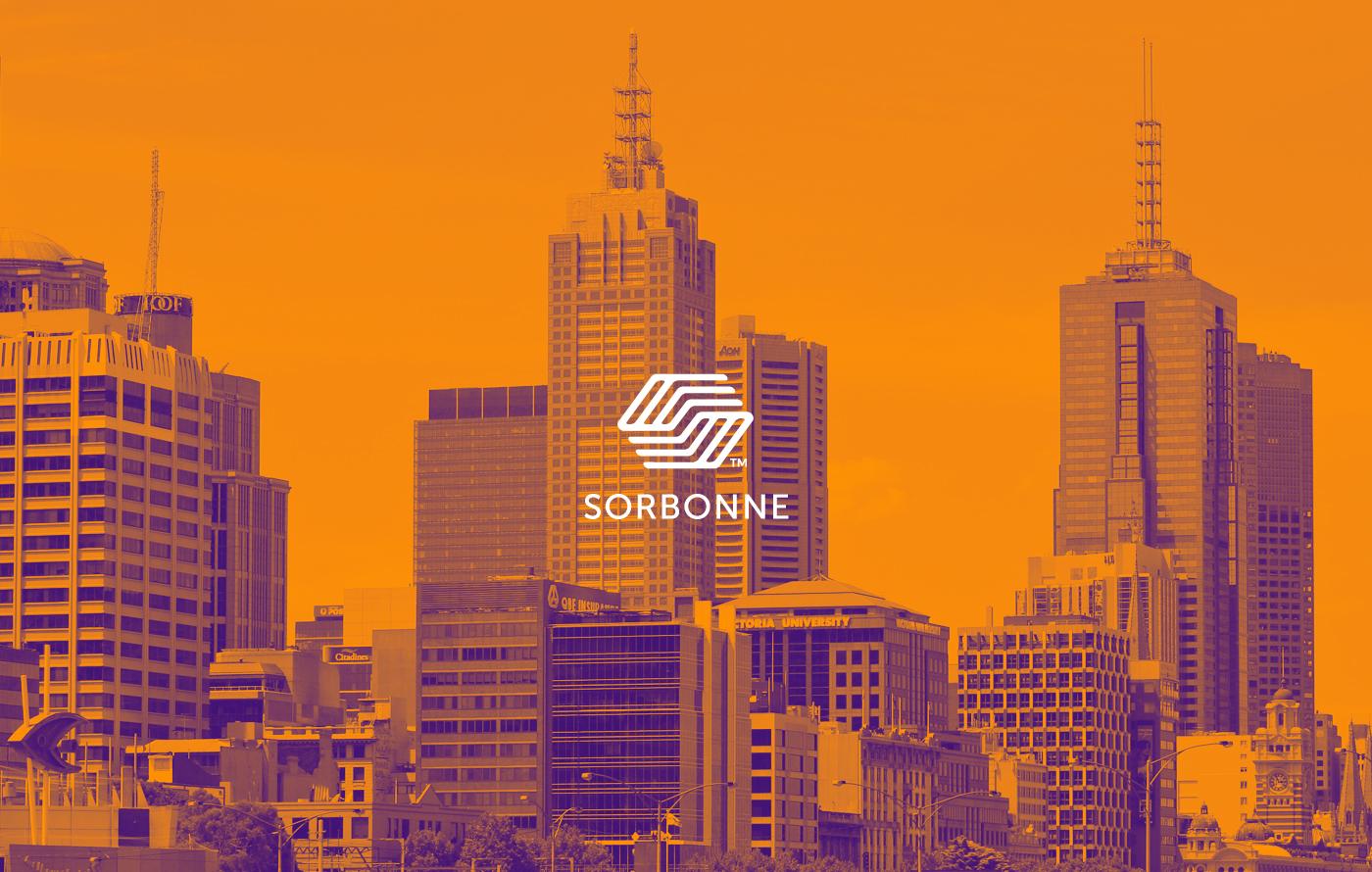 logo Australia asset capital finance firm partnership