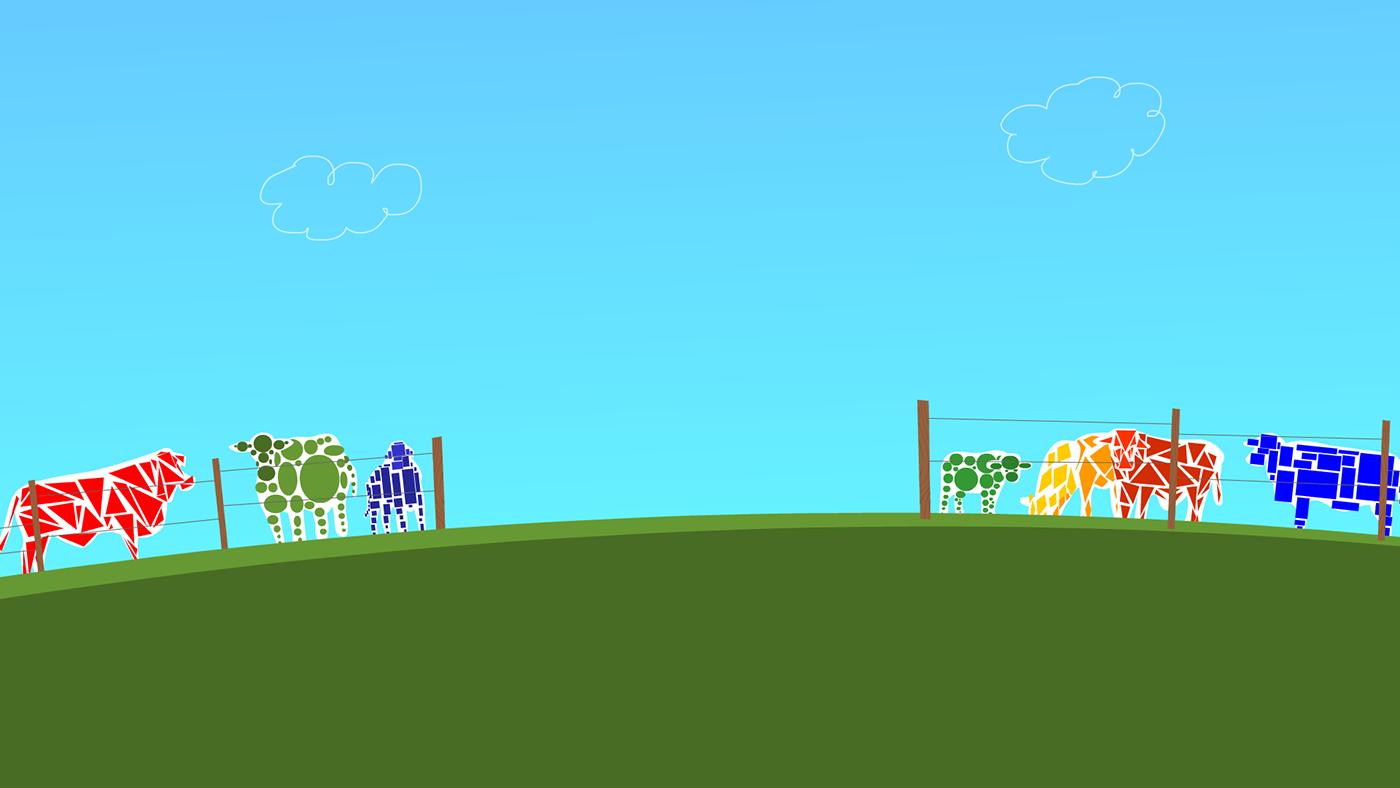animação animation  Character design  Ilustração ILLUSTRATION  Vector Illustration personagem design de personagem