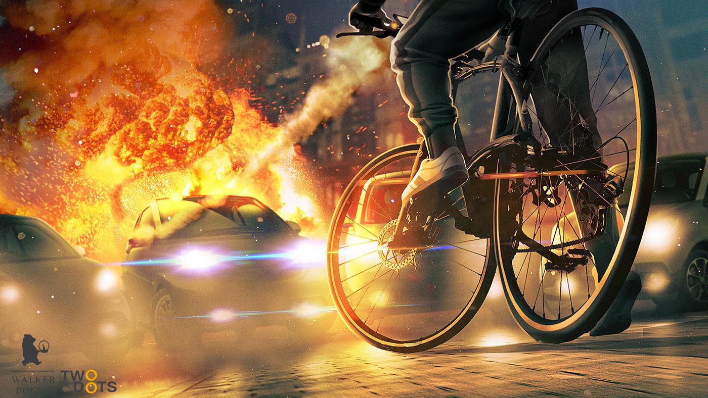 alex rider walker books book cover book cover cover illustration