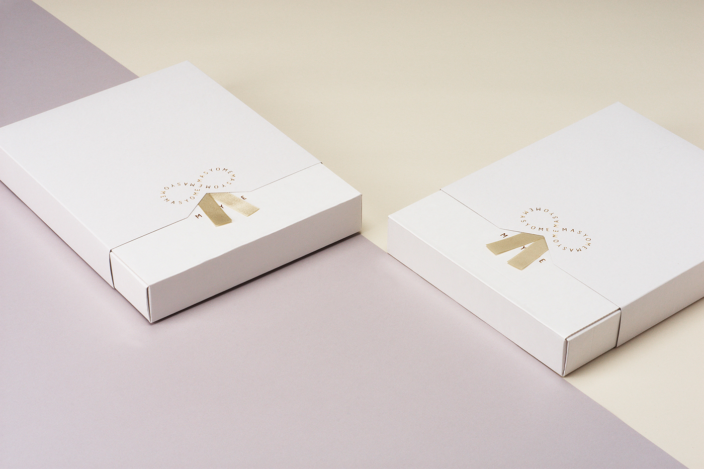 package branding  graphic ArtDirection logo