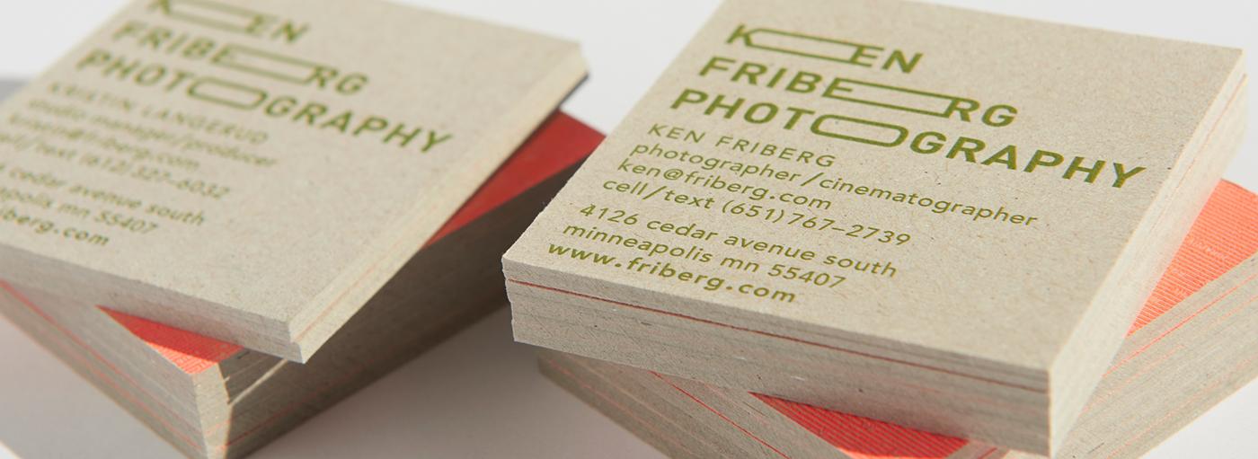 business card engraving identity logo pattern