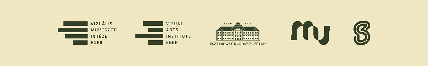 NeuNeu typography   type special free download Display font
