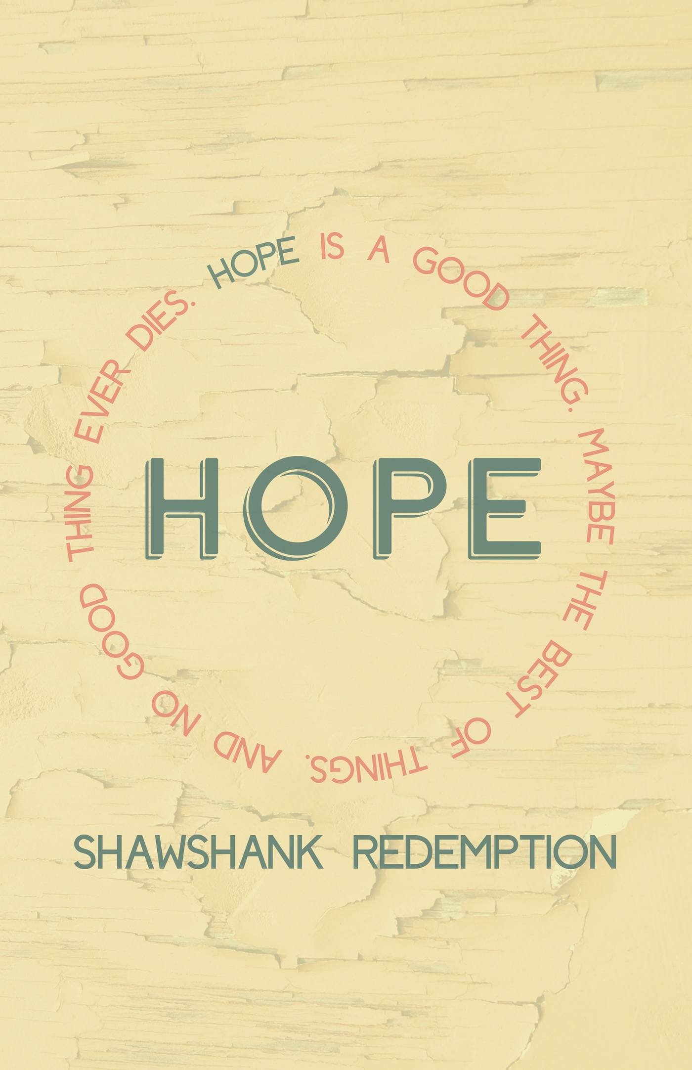 personal response on shawshank redemption Rita hayworth and shawshank redemption vocab wordss personal response on shawshank redemption shawshank and raw.