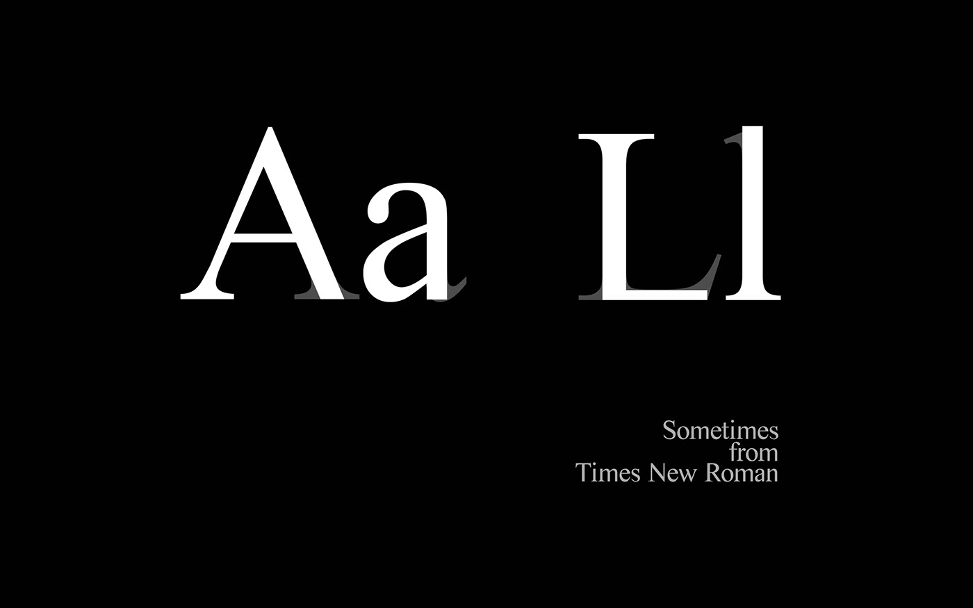 typography  ,font,customfont,Merch,merchandise,cover,apocalyptica,metal,sometimes,graphic design