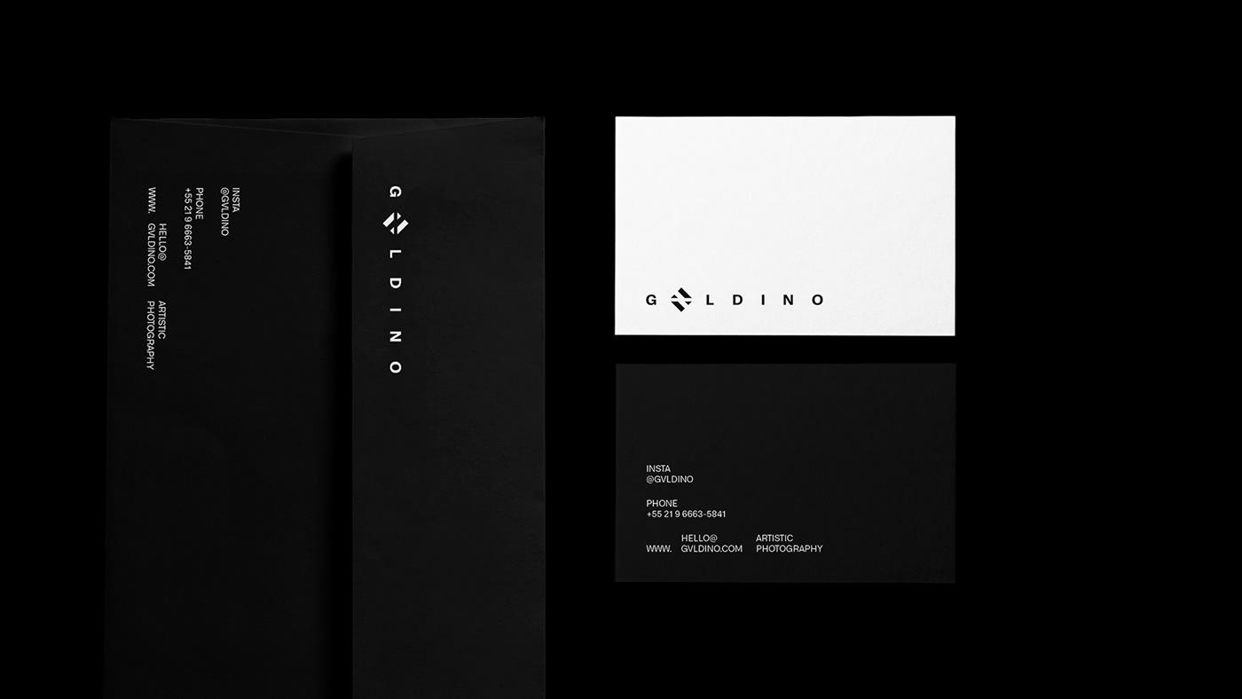 art brand identity branding  design identity logo photo Photography  Stationery visual