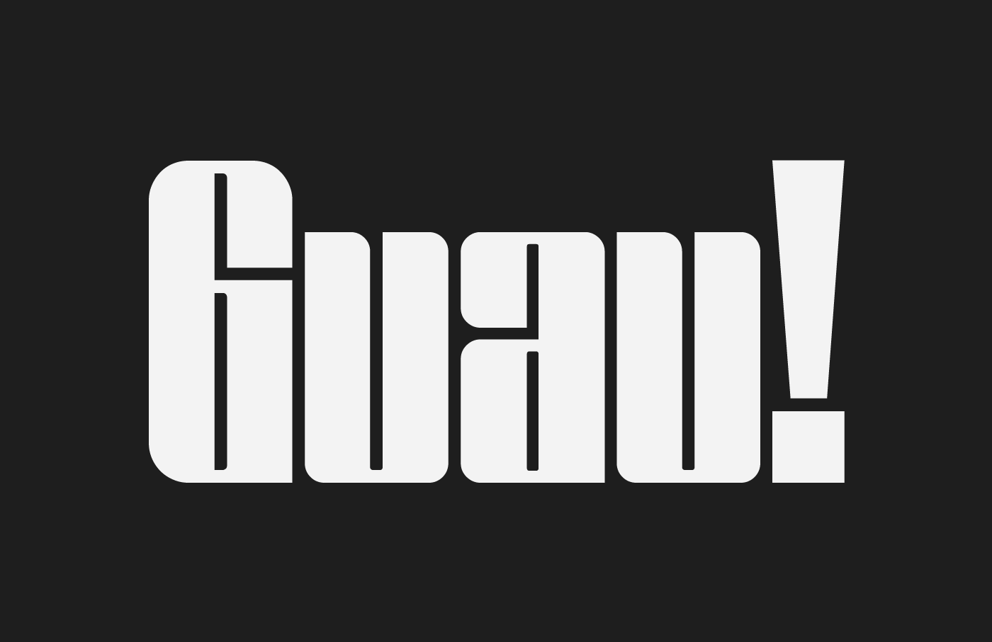 tipografia type fuente FontLab typography   Typeface Free font diseño gráfico graphic design  display font