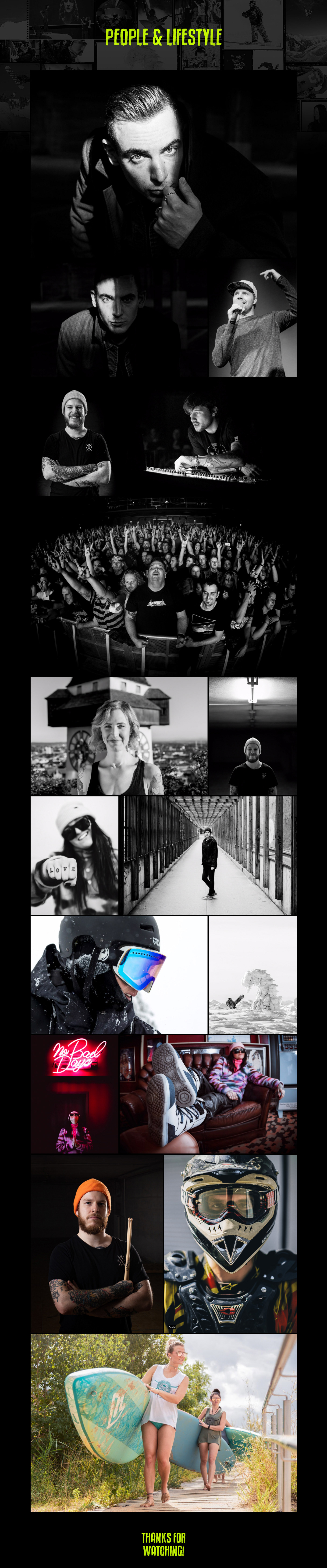 lifestyle onlocation people Photography  portrait