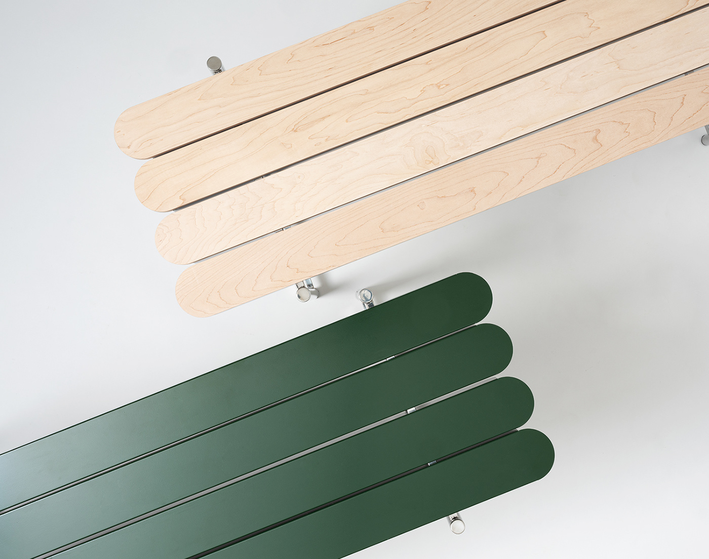 assembly furniture desk furniture modular furniture Shelf Vienna Series