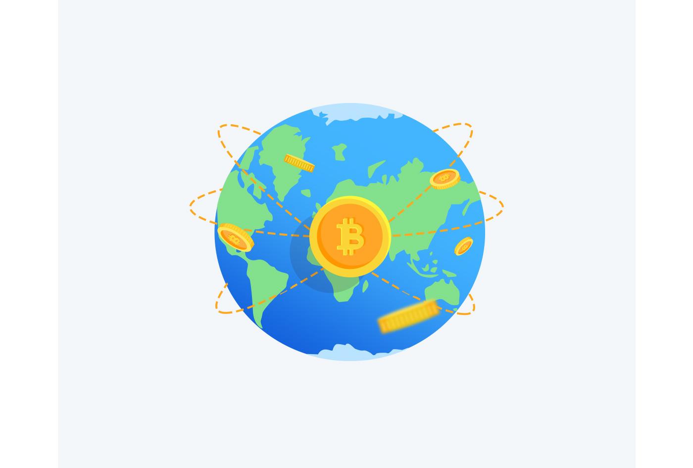 bitcoin illustrations bitcoin fork bitcoin graphic Bitcoin Wallet  bitcoin bitcoin designs bitcoin miners bitcoin freebies bitcoin psd